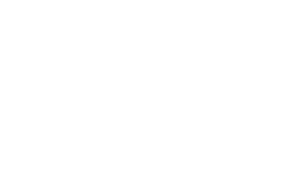 Apex Scaffolding